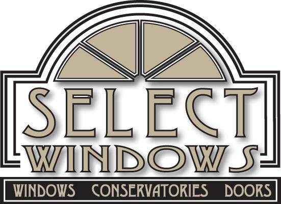 Double Glazing Preston & UPVC Windows in Preston