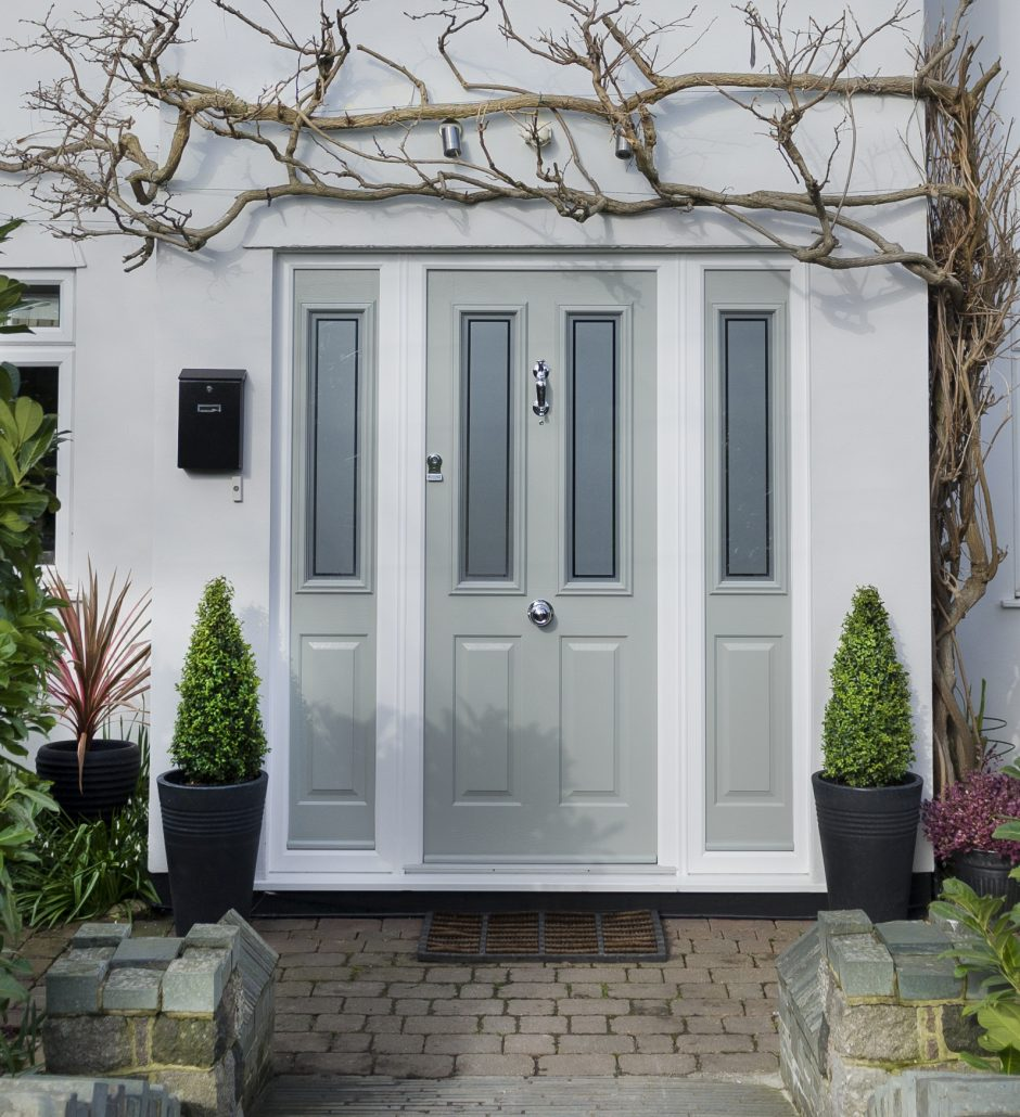 Solidor Collection